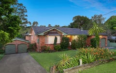143 King Road, Wahroonga NSW