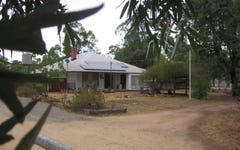 Address available on request, Wilby VIC