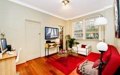 2/69 Curlewis Street, Bondi NSW