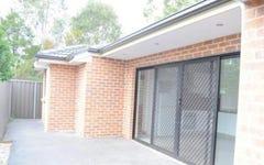 23a Triten Avenue, Greenfield Park NSW