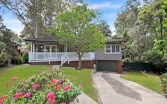 3 Palm Grove, Normanhurst NSW