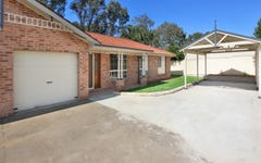 2/1 Samuel Street, Bligh Park NSW