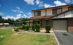 Address available on request, Shailer Park QLD