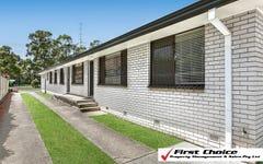 3/82 Pioneer Road, East Corrimal NSW