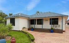 16 Brian Avenue, Warilla NSW