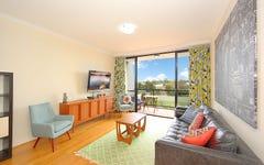 47/66-70 Parramatta Road, Camperdown NSW