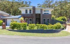 16 Roberts Road, Lawson NSW