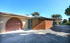 4/2 Symons Street, South Mackay QLD