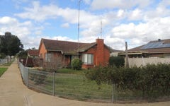 177 The Boulevard., Shepparton VIC