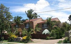 3/189 Melville Tce, Manly QLD