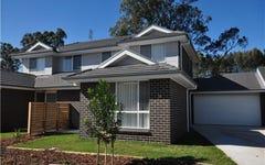 12/14 Lomandra Terrace, Hamlyn Terrace NSW