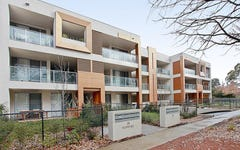 13/29 Forbes Street, Turner ACT