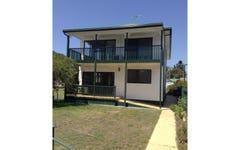 11B Chalmers St, Swansea NSW