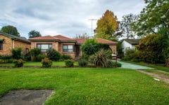 39 Moore Street, Glenbrook NSW