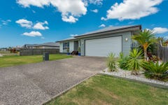 8 Foster Drive, Bundaberg North QLD