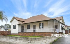 111 Jersey Rd, Greystanes NSW