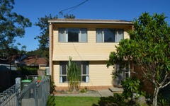 3 Moran Close, Toormina NSW