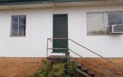 2/127 Mitchell Street, Wee Waa NSW