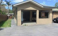 605A Luxford Road, Bidwill NSW