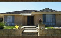 8/A Farnell Place, Alexander Heights WA