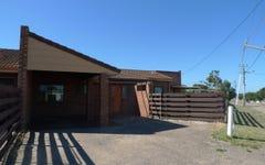 32A Goldfields Road, Castletown WA