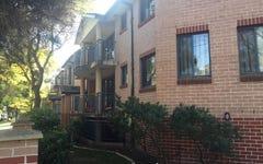 5/89 Stapleton Street, Wentworthville NSW