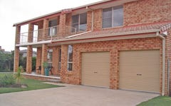 1/23 Barwen Street, East Ballina NSW