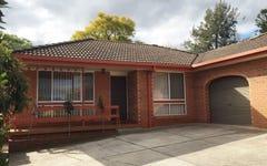 2/252 Bernhardt Street, East Albury NSW