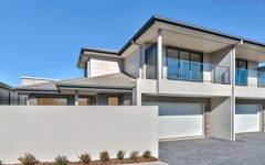 2/141 Lake Road, Elermore Vale NSW