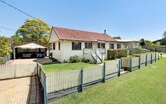 24 Robbies Avenue, Carina QLD