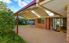 1 Ebro Way, Willetton WA