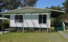 201 William Bradley Place, Kincumber Nautical Village, Kincumber NSW