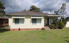63 Yates Street, Branxton NSW
