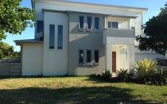 2/1 Coogera Lane, Casuarina NSW