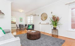 4/7 West Tce, Beaumont SA