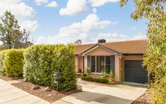 112 Kalgoorlie Crescent, Fisher ACT