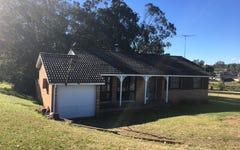 120 Lodges Road, Elderslie NSW