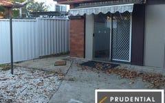 8a Stephenson Street, Leumeah NSW