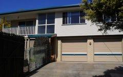 257 Patricks Road, Ferny Hills QLD