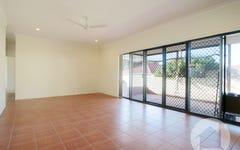96 Holmead Road, Eight Mile Plains QLD