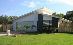 32 Beachside Circuit, Mulambin QLD
