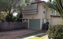 20 Gordon Street, Earlville QLD