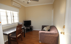 Address available on request, Coopers Plains QLD