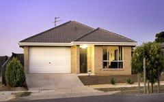 20 Nicholls Drive, Yass NSW