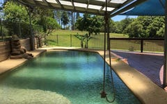 Address available on request, Binna Burra NSW