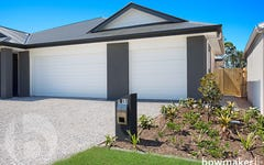 2/53 Apple Circuit, Griffin QLD