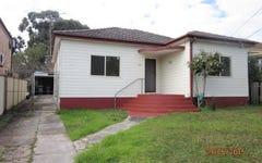 102 Duttton St, Yagoona NSW