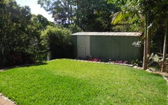 20a Ryces Drive, Clunes NSW