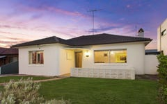Address available on request, Kyeemagh NSW