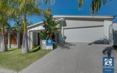 47 Rymera Crescent, Gumdale QLD